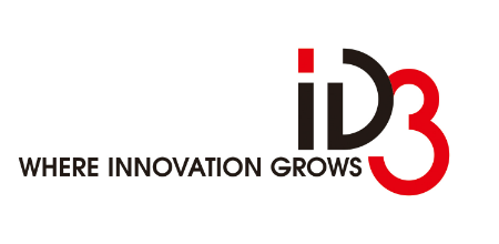 ID3 where innovation grows